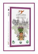 Tulsi | Le Erbe Di Janas
