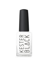 French White | Kester Black