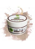 Hair Pack Crescita | AnarKhia Bio
