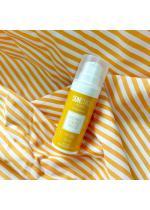 SUN[CHIO'] Face Cream Protezione Alta SPF 50 | Chiò