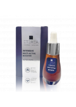 Intensive Multi Active Booster | Eterea