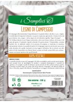 Legno di Campeggio - I Semplici | Phitofilos