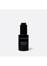 My Age Lifeblood Oil | Purophi