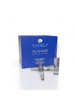 Lozione Purificante ALKHAIR | Alkemilla
