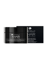 Maschera Multi-Vitaminica K-hair | Alkemilla