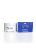 Maschera Purificante Antiforfora ALKHAIR | Alkemilla