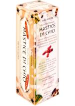 FitoPomata Mastice di Chio - Alma Briosa | Alma Briosa