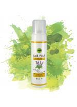 Mousse Hair Pump Aria Idratante e Volumizzante | AnarKhia Bio