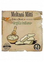 Multani Mitti - Le Erbe di Janas | Le Erbe Di Janas
