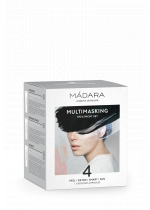 Multimasking Treatment Set | Madara