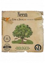 Neem  | Le Erbe Di Janas