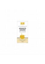 Olio Essenziale di Chiodi di Arancio Amaro | Bio Essenze