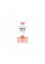 Olio Essenziale Biologico di Arancio Dolce | Bio Essenze