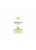 Olio Essenziale di Bergamotto | Bio Essenze