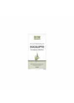 Olio Essenziale Biologico di Eucalipto | Bio Essenze