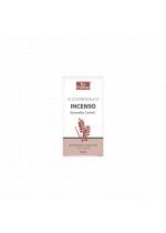 Olio Essenziale Biologico di Incenso | Bio Essenze