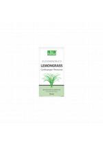 Olio Essenziale Biologico di Lemongrass | Bio Essenze
