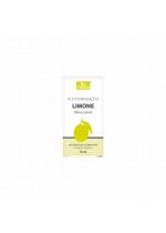 Olio Essenziale Biologico di Limone | Bio Essenze