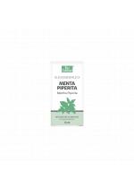 Olio Essenziale Biologico di Menta Piperita | Bio Essenze
