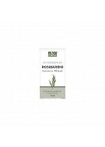 Olio Essenziale Biologico di Rosmarino | Bio Essenze