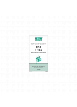 Olio Essenziale Biologico di Tea Tree | Bio Essenze