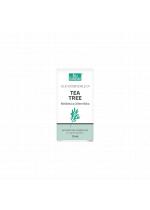 Olio Essenziale Biologico di Tea Tree | Bio Essenze