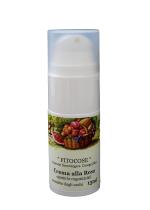 Crema Contorno Occhi alla Rosa Rubiginosa - Fitocose | Fitocose