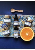 Gift Miniature Box | Casa Mencarelli