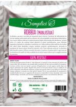 Robbia - I Semplici | Phitofilos