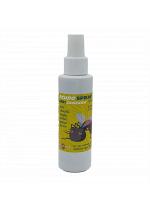 Scudo Spray Corpo Anti-Zanzare | TNC