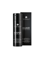 Shampoo Acido K-hair | Alkemilla