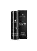 Shampoo Acido K-hair   Alkemilla