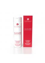 Shampoo Rinforzante ALKHAIR | Alkemilla
