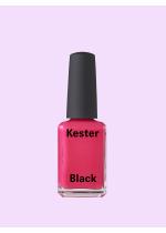 Sorbet | Kester Black
