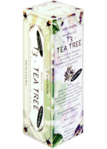 FitoPomata Tea Tree - Alma Briosa | Alma Briosa