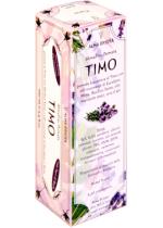 FitoPomata Timo - Alma Briosa | Alma Briosa