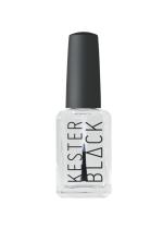 Top&Base Coat | Kester Black