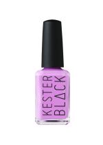 Violet | Kester Black