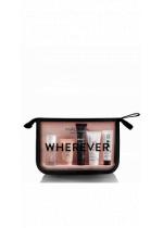 Wherever Skin Care Travel Set  5 IN 1  | Madara