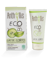 Latte Corpo | Anthyllis