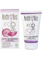 Latte Detergente Struccante - Anthyllis | Anthyllis