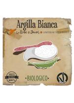 Argilla Bianca - Le Erbe di Janas