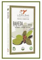 Baheda | Le Erbe Di Janas