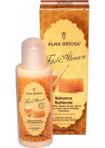 Balsamo Nutriente 'FitoAlveare' - Alma Briosa | Alma Briosa