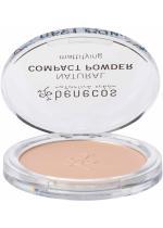 Sand Compact Powder | Benecos