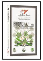 Bhringraj Maka  | Le Erbe Di Janas