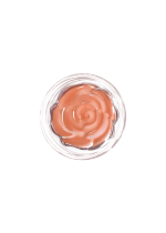 Thursday Rose | Neve Cosmetics