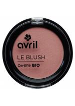 Rose Praline Blush | Avril/Avaè