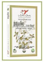 Brahmi - Le Erbe di Janas | Le Erbe Di Janas