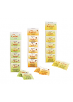 Mini Sacchetti Antitarme - Lemongrass | Maroma